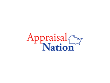 Appraisal Nation