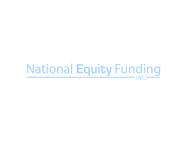 National Equity Funding