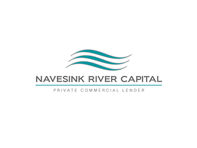 Navesink River Capital