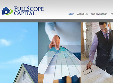 Full Scope Capital