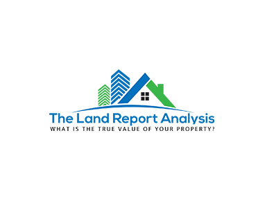 The Land Report Analysis