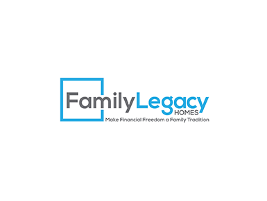 Family Legacy Homes
