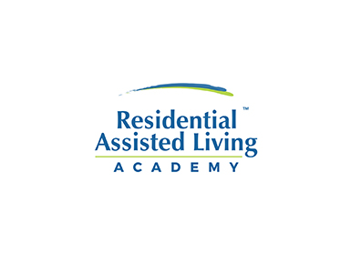 Residential Assisted Living Academy