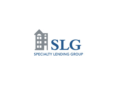 Specialty Lending Group