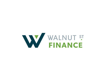 Walnut Street Finance