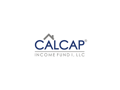 CALCAP Income Fund I