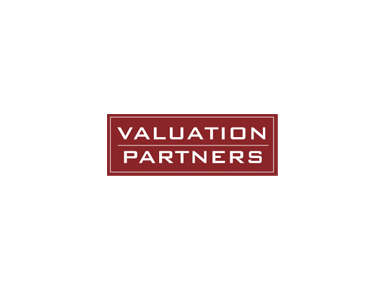 Valuation Partners