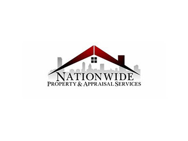 Nationwide Property and Appraisal Services