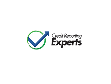 Credit Reporting Experts