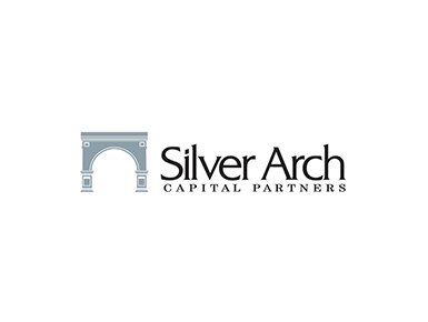 Silver Arch Capital Partners
