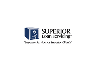 Superior Loan Servicing