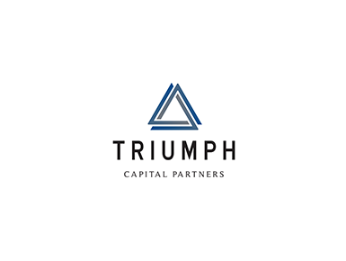 Triumph Capital Partners