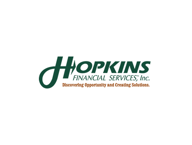 Hopkins Financial Services