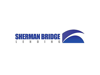 Sherman Bridge Lending