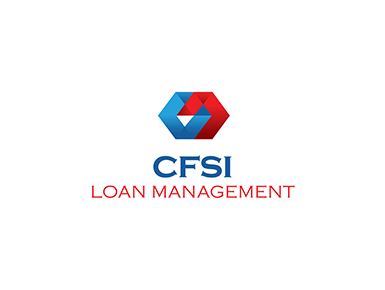 CFSI Loan Management