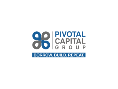 Pivotal Capital Group