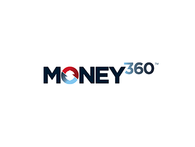 Money360, Inc.