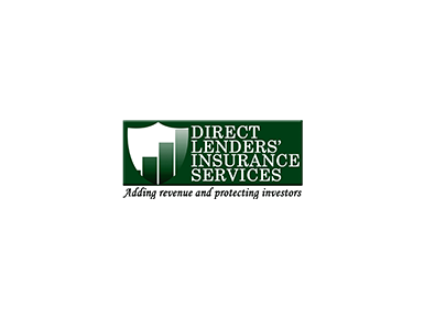 Direct Lenders' Insurance Services