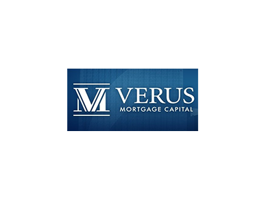 Verus Mortgage Capital