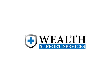 Wealth Support Services
