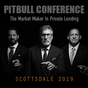 Pitbull Promo Ad Oct 2019 - 300x300