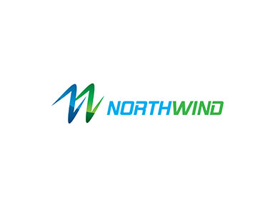 Northwind Financial