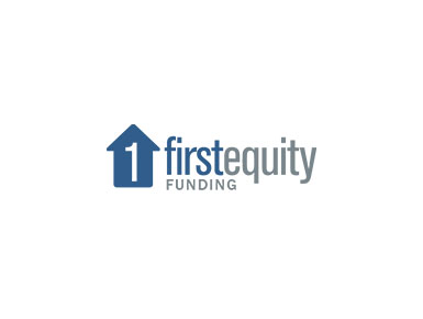 First Equity Funding