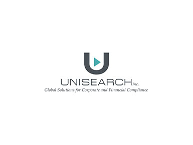 Unisearch, Inc.