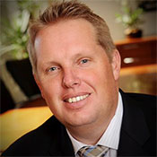 Jeff Fecther, CEO HouseMax Funding