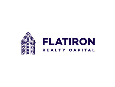 Flatiron Realty Capital