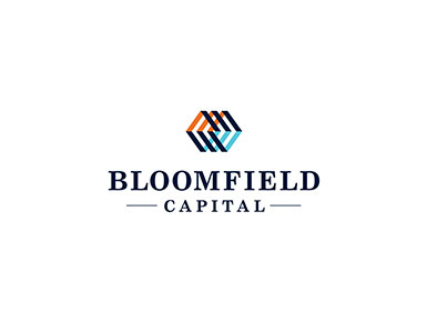 Bloomfield Capital